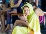 Championnats provinciaux Junior et Senior 2019